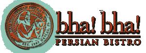 Persian Bistro